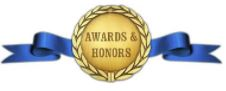 Awards & Honors