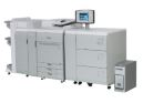 1 Production Printers - imagePRESS