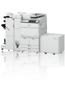 3 Multi-Functional Printers - imageRUNNER ADVANCE